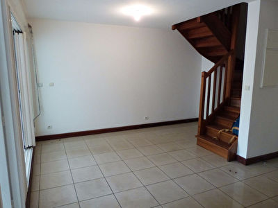 Appartement à vendre LA POSSESSION